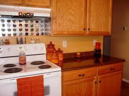 Best Kitchen Countertop Material Kitchen Marvelous Kitchen Countertop Materials Dark Granite