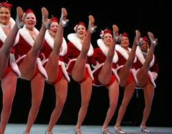 rockettes tickets rockettes tickets kick it up on buyanyseat