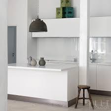 Elle Decor Bedrooms by Elle Decor Kitchens Kitchen Design Inspiration Amp Decoration