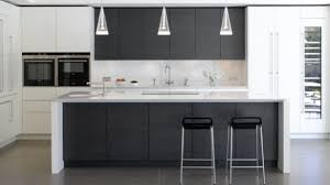 kitchen island contemporary contemporary kitchen island stylish useful items as decor