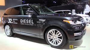 lexus nx diesel 2015 2015 range rover sport hse diesel exterior and interior