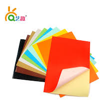 compare prices on paper arts crafts kids online shopping buy low