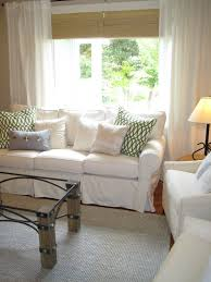 living room pottery barn chesterfield sofa breathtaking pictures