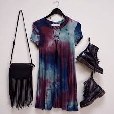25 unique tie dye ideas on pinterest tie dye shirts diy tie