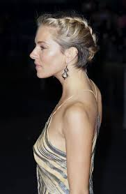 whatbhair texture does sienna miller have resultado de imagem para sienna miller hair burnt hair and nail