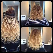 hair extension sale hair extensions elmhurst il judith b salon academy