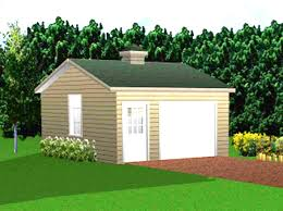 garage plans 58 and free diy building guides shed noticeable hip