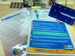 nissan finance simulasi kredit deal special dari kriskros com asoi hope try and imbecile
