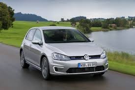 vauxhall volkswagen vw golf gte price and release date revealed auto express