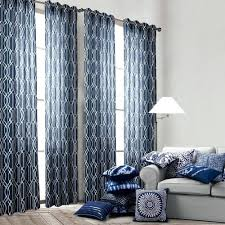 Living Room Curtain Ideas Modern Curtains For A Blue Room U2013 Amsterdam Cigars Com