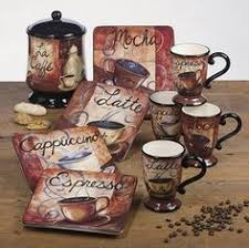 themes for kitchen decor ideas kitchen themes coffee search create a kitchen