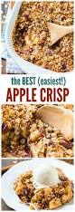 thanksgiving healthy snacks the 1531 best images about thanksgiving crafts u0026 recipes on pinterest