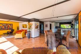 Wohnzimmer M El R K Original Huf Haus Absolut Ruhige Lage Und Nur Ca 7 Km Bis U
