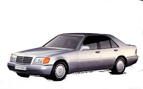 mercedes benz w140 series 1992 1999 workshop repair u0026 service