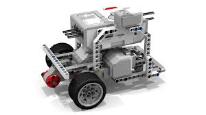 lego honda element ev3lessons com by seshan brothers