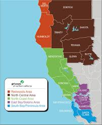 Co Surface Management Status Del Norte Map Bureau Of Land Management by Gsnorcal Volunteer Essentials