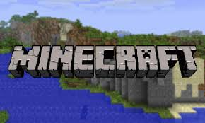minecraft edition pocket apk free minecraft pocket edition mod apk for android