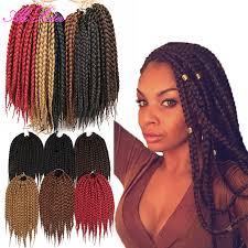 how much is expression braiding hair natural color box braids hair expression braiding hair crochet box