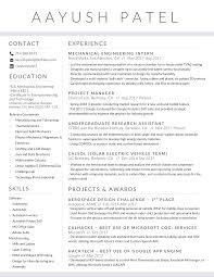 resume template administrative w experience project 2020 uc classy pastry chef resume objective on cook resume exles resume