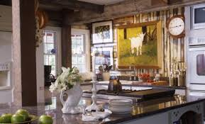 French Kitchen Designs Kitchen Country French Kitchens Arresting Country French Kitchen