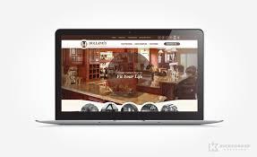 web design u0026 marketing for contractors seo for contractors