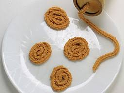fresh home made chakli chakri chakli recipe with by photos how to wheat flour