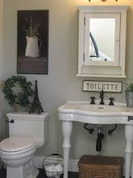 bathroom decorating idea best 25 bathroom ideas on bathroom decor