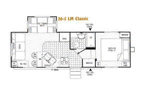 5th wheel floor plans for sale u2013 5th wheel and truck u2013 ottawa ontario travel