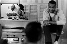 martin luther king jr and the freedom riders rare and classic