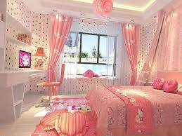 think outside the box for girls bedroom decorating ideas my