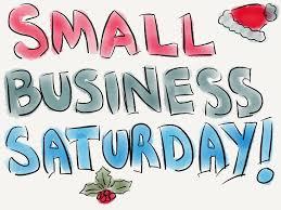 black friday small business saturday cyber monday preparing for small business saturday shoppers u2013 robzie com