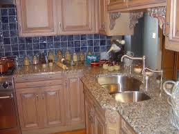 Philadelphia Soapstone Forever Marble U0026 Granite Service Area Kitchen Granite