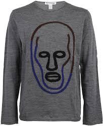 best 25 embroidered sweatshirts ideas on pinterest sweater