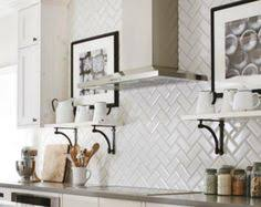Beveled Subway Tiles Pewter Grout Main Bathroom Shower Tile - White beveled subway tile backsplash