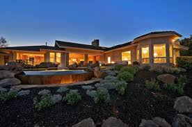 estate of the day 24 5 million country bay area dominates estate list vallejo is top in u s