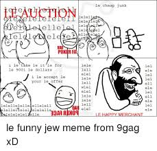 Le Meme - 25 best memes about funny jew funny jew memes