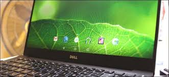android laptop how to run android on your computer