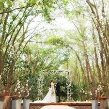 wedding venues ta fl wedding venue simple rustic florida wedding venues gallery 2018