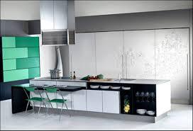kitchen is virtual perfect kitchen marvelous tool kitchen