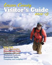 lassen county visitors guide by michael condon issuu