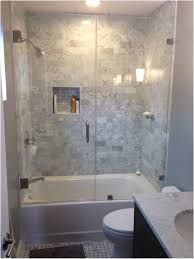 small bathroom showers ideas bathroom design fabulous small bathroom tile ideas small bath