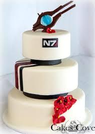Wedding Cake Order N7 Wedding Cake U2013 Cakes Cove