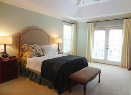 window treatments for french doors french door cellular shades