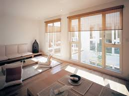 decoration ideas beautiful modern home design in contemporary