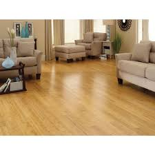 Bamboo Floor L 52 Best Beautiful Bamboo Flooring Images On Pinterest