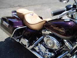 Motorcycle Seats Upholstery Motorcycle Seats Leather Upholstery Repair Suffolk Long Island Ny