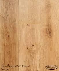 Plank Hardwood Flooring Wide Plank Flooring Prefinished Hardwood Floors Stonewood