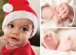 christmas card photo ideas hallmark ideas u0026 inspiration