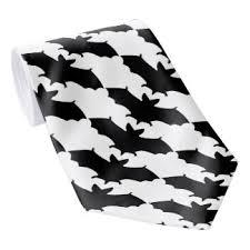 custom halloween ties zazzle co uk