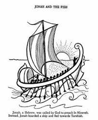 jonah whale free coloring http makingartfun